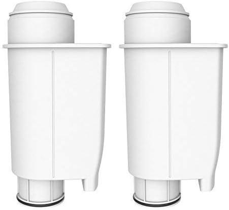 Vyair VYR-AQK-02 TÜV SÜD Certificado Filtro Agua De Cafetera ...