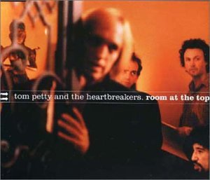 Tom Petty Room At The Top Amazon Com Music