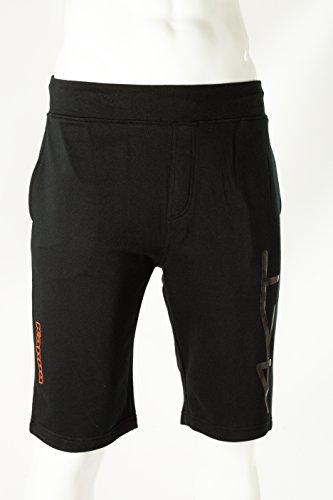 kappa-mens-akt-wairem-shorts-large-black