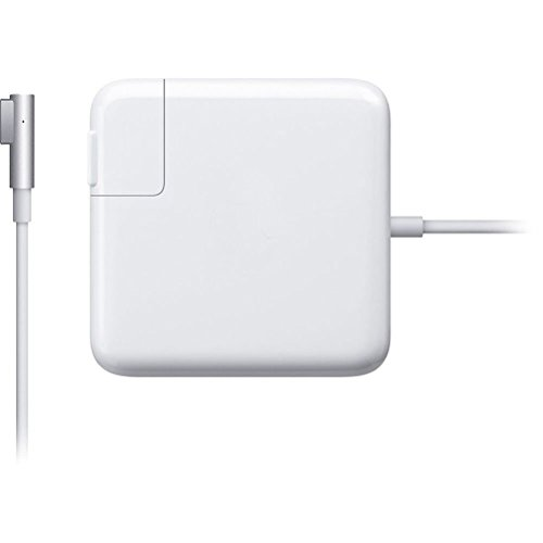 Coreykin Replacement Macbook Charger Magsafe product image