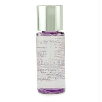 Clinique Take The Day Off Make Up Remover  - 50ml/1.7oz