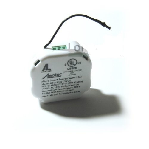 Aeon-Labs-DSC18103-ZWUSWhiteUSAL001-Aeotec-Z-Wave-Micro-Smart-Energy-Switch-2nd-Edition-White-Small