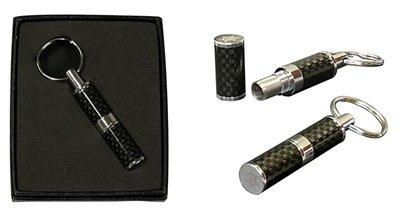 Prestige Import Group - Authentic Carbon Fiber Bullet (Prestige Carbon)