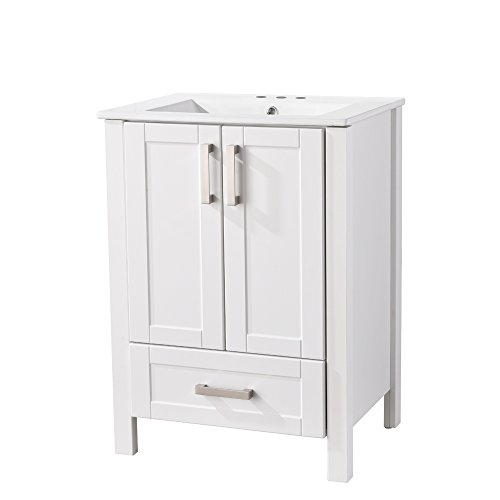 Most bought Bathroom Vanities