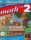 Foggy Mchammer's Treehouse, McGraw-Hill Staff, 1577683226