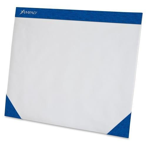 TOP24001 - Ampad Flip Chart Pad