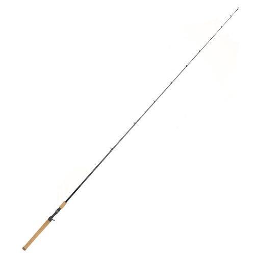(Falcon Rods HD Casting Rod (7-Feet/Medium/Heavy) )