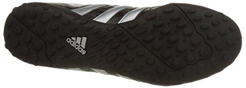 001 Mehrfarbig Turf Indigo Football American Herren adidas 4 Ace15 Schuhe xz0wC8qP8