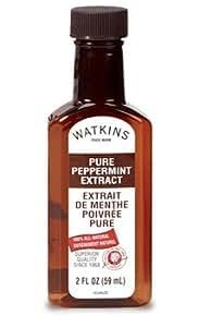 Watkins Extract Peppermint