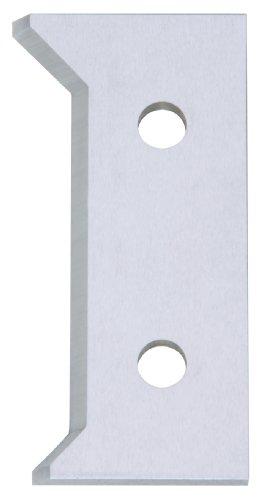 Steelex D3677 Back Cutter for D3336