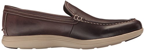 Cole Haan Men's Grand Tour Venetian Slip-On Loafer - Choose Choose Choose SZ Coloreeeee 290c28