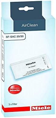 Miele SF-SAC20/30 Microfilter