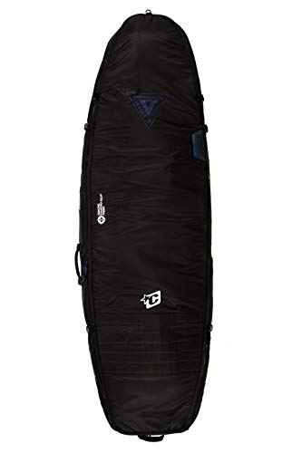 Creatures of Leisure All Rounder 3-4 Board Bag