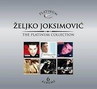Zeljko Joksimovic - The Platinum Collection - Zortam Music