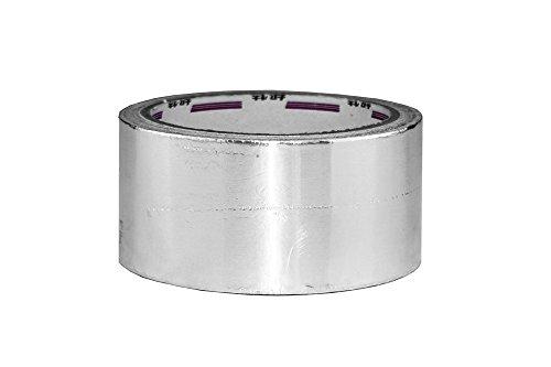 professional-2-aluminum-bonsai-branch-foil-tape-ft2