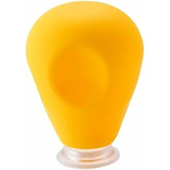 Tovolo Silicone Yolk Out Egg Separator
