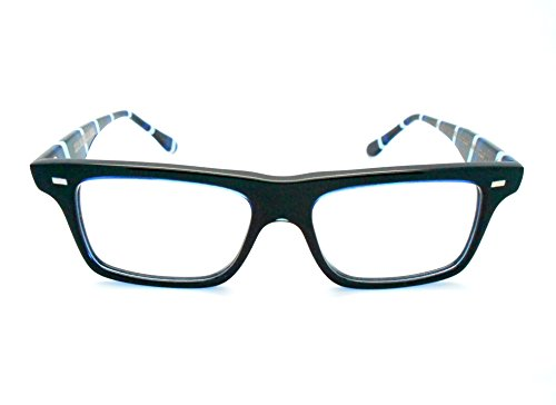 cutler-and-gross-m1096-navy-eyewear