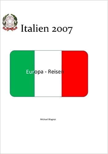 Europa-Reisen: Italien: Volume 2 (Momente)