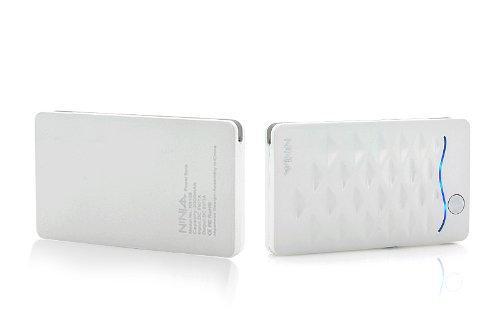 Amazon.com: Portable Power Bank