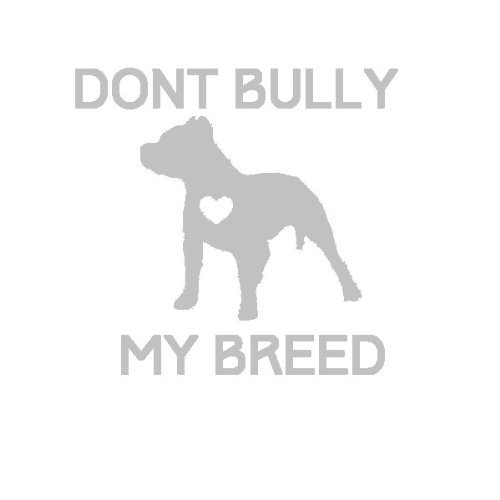 dont-bully-my-breed-size-55-color-silver-windows-walls-bumpers-laptop-lockers-etc
