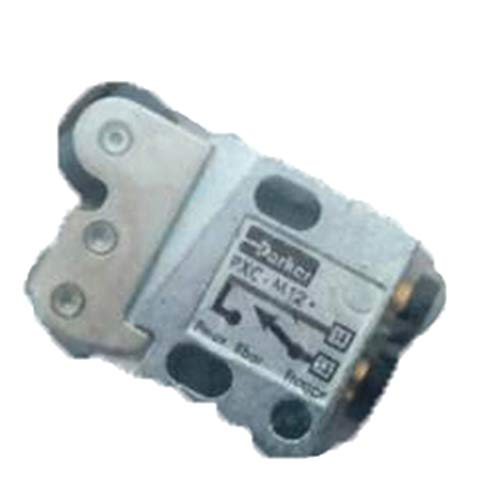 Sruik Tool Parker PXC-M121 Pneumatic Switch New