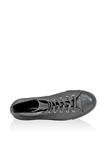 Mixte Adulte Star Converse Montantes Baskets Hi 6wZPqI8