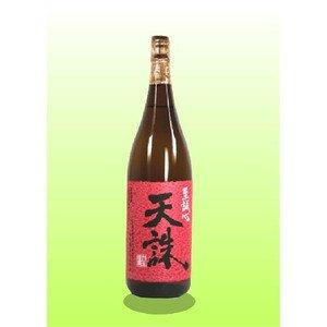 天誅(てんちゅう) 25度 1800ml 白玉醸造 【芋焼酎】