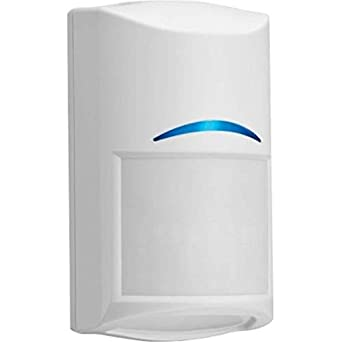 Amazon.com: Sistemas de detección Bosch isc-cdl1-w15g comcl ...