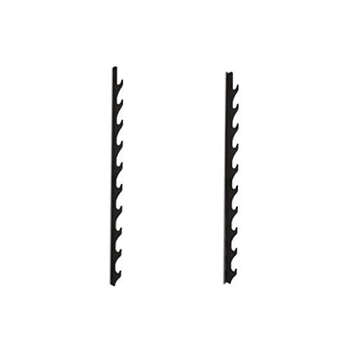 Powermark-PM236-Stockage des Barres