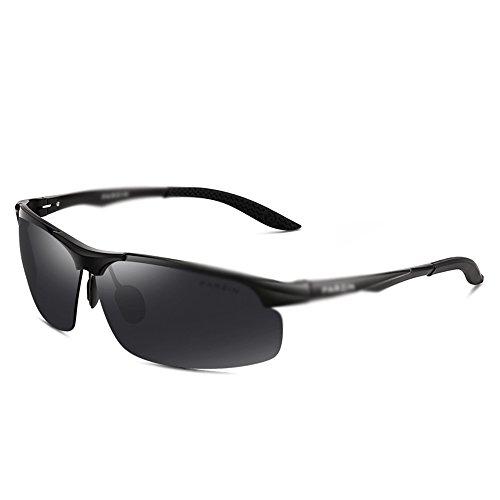 para de conducción playa sol de radiológica sol verano de en vacaciones de protección hombres de sol de MAZHONG Gafas de sol Gafas moda Gafas de UV A Gafas s de Gafas la de Gafas Gafas protectoras Gafas qYXFPHg