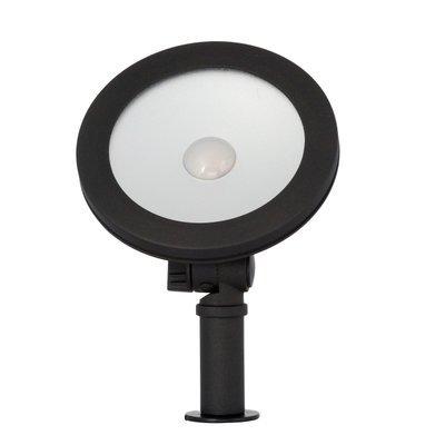 Premier 80 Outdoor Lights - 3