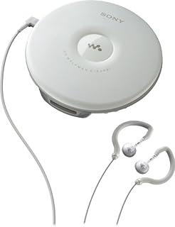 amazon com sony d fj003 cd walkman with am fm tuner black home rh amazon com DPX300U Manual Cell Phone Operation Manuals