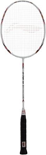 Li-Ning G-Tek 58 Ii Badminton Racquet