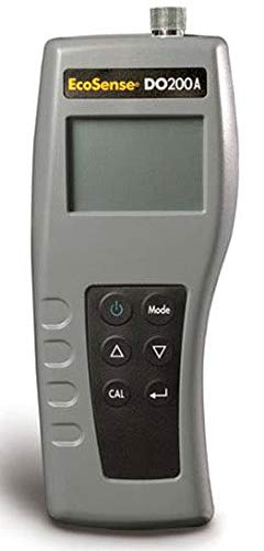 YSI DO200A Dissolved Oxygen and Temperature Instrument