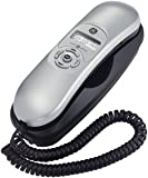 Ge Landline Phones Review and Comparison