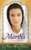 Martha, Martha Wallis Taylor, 161173228X