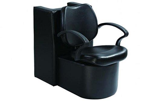 cavalier hair dryers - 2