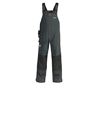 Musto BR2 Offshore Trouser in Dark Grey SB0041 SB0o41