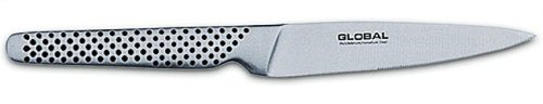 4.5 in. Steak Knife, GSF-23