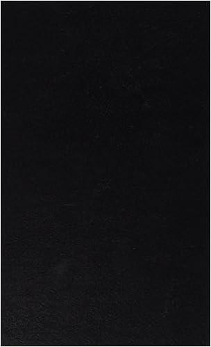 Epub kostenlos E-Books herunterladen African Development: The Big Debate auf Deutsch PDF PDB CHM 076180546X by Samuel M. Muriithi