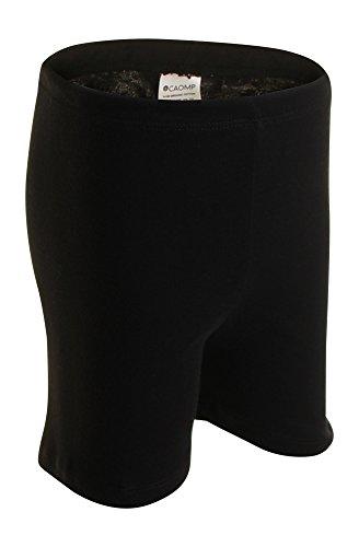 100% Organic Cotton Pants - 4