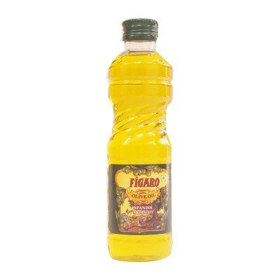 figaro-olive-oil-100ml
