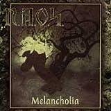 Melancholia by Naos