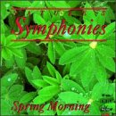 Nature's Symphonies: Spring Morning