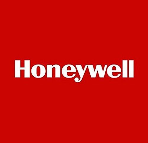 honeywell is3480 - 8