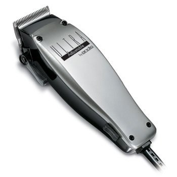 - Andis Mc-2 Ultra 13 Piece Adjustable Clipper Kit