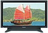 Panasonic TH-PHD7UY 42-Inch Flat Panel Plasma TV, Black review