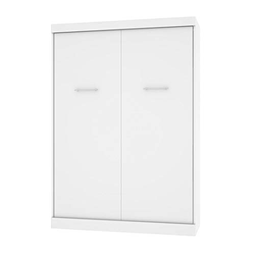 Universel Full Murphy Bed