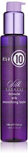 Its 10 Express Miracle Smoothing product image
