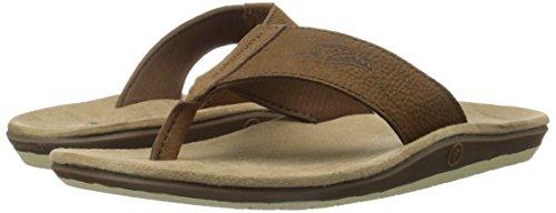 5358c2b3dbb5 Margaritaville Footwear Men s Marlin Flip Flop - Import It All